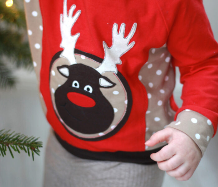Das war schon wieder Weihnachten!