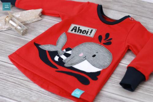 Wal-Shirt